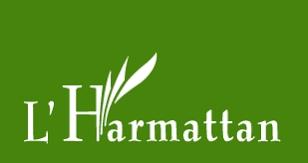 L'Harmattan Digitális Adatbázis | Óbudai Egyetem Könyvtára